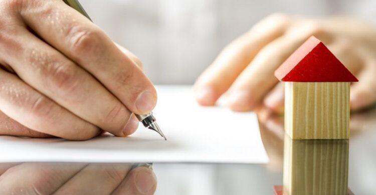 Améliorer la déliaison assurance emprunteur et crédit immobilier