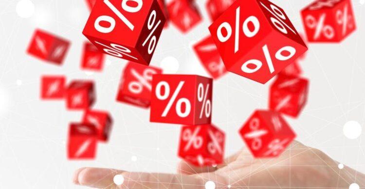 Quel taux d'endettement maximum pour mon crédit immobilier ?