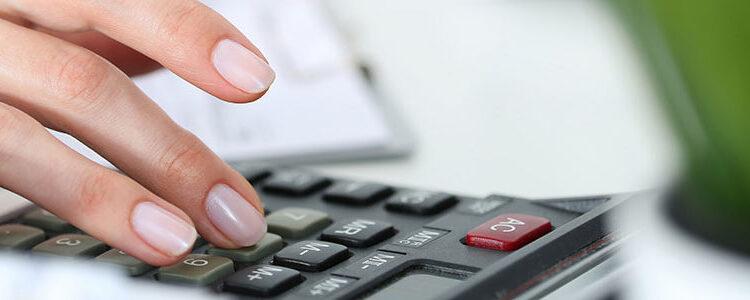 Fiscalité locale, un élément de votre budget à ne pas oublier
