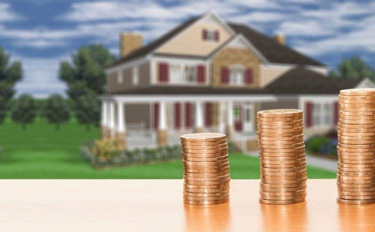 Immobilier : assurance de prêt désormais plus chère que le crédit lui-même !